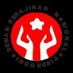 Dekranasda Awards Tahun 2013 Kategori Lembaga Pembina Kerajinan Teladan Peringkat II