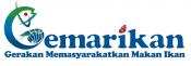 GEMARIKAN Awards Tahun 2012 Kategori FORIKAN Nasional Forum yang mendorong dan meningkatkan konsumsi ikan