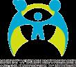 Manajemen Pelayanan Mutu Pusat Pelayanan Terpadu Pemberdayaan Perempuan dan Anak Limpapeh Rumah Nan Gadang Prov. Sumatera Barat Tahun 2016