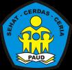 Anugerah Bunda PAUD Berprestasi Tingkat Nasional Tahun 2013 Peringkat III