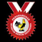 Museum Rekor Indonesia Tahun 2013 Sulam Terpanjang Festival Sulam Internasional