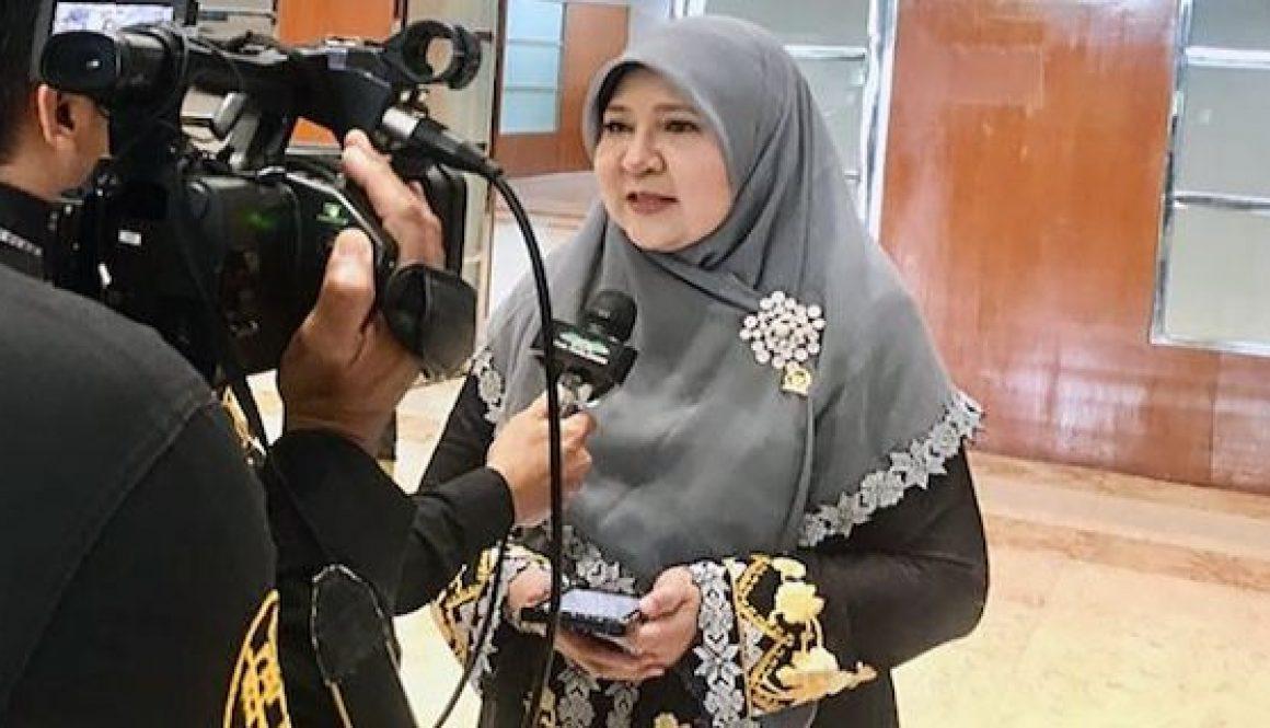 Indonesia Perlu Mereformasi Sistem Impor yang Pro Terhadap Rakyat