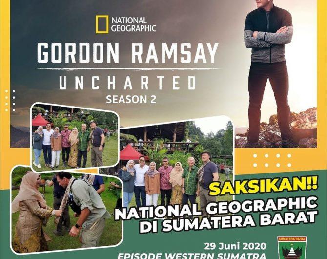 Rendang, Masakan Khas Sumatera Barat. Anggota DPR: Alhamdulillah Saat ini Semakin Go International