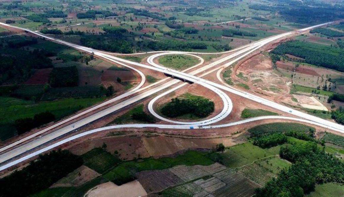 Anggota DPR Minta PMN Untuk Bangun Tol dan Sirkuit Motor Tunda Dulu, Prioritaskan Anggaran Negara Yang Lebih Mendesak