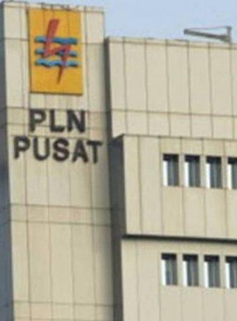 Ada Komunikasi Publik yang Berantakan Pada PLN Saat Pandemi Berlangsung