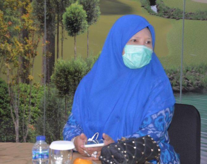Anggota Komisi VI : Biofarma Perlu Membangun Keamanan bidang Kesehatan dan Ekonomi Menguntungkan
