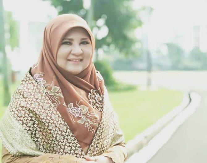 Legislator PKS Meyakini Pilkada Sukses di Masa Pandemi Asal Regulasi Disiapkan Dari Sekarang