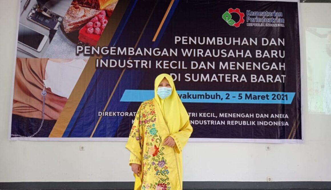 Supply Pangan Masih Numpuk, Aleg PKS : Jangan Impor Dimasa Panen!