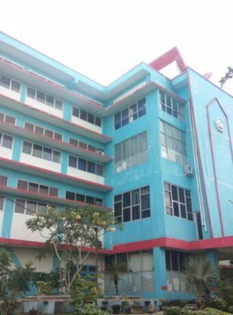 Nevi Zuairina Harap Perguruan Tinggi Adzkia Menjadi Kontributor Mencerdaskan Kehidupan Bangsa